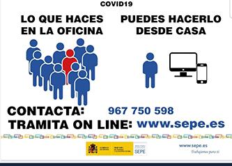 www.sepe.es