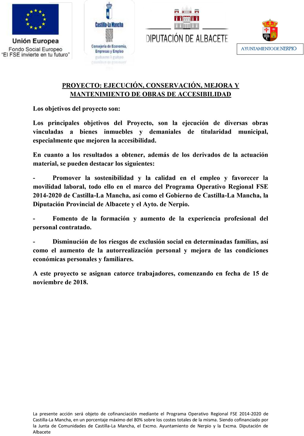 EJECUCION-CONSERVACION-MEJORA-Y-MANTENIMIENTO-DE-OBRAS-DE-ACCESIBILIDAD