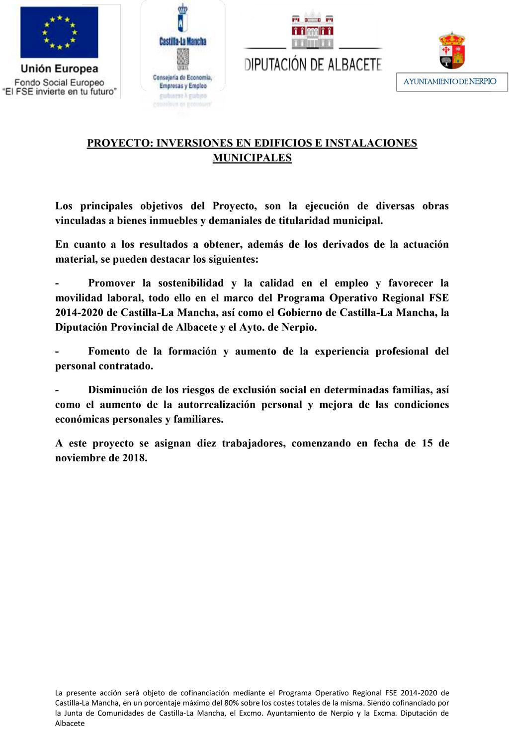 INVERSIONES-EN-EDIFICIOS-E-INSTALACIONES-MUNICIPALES