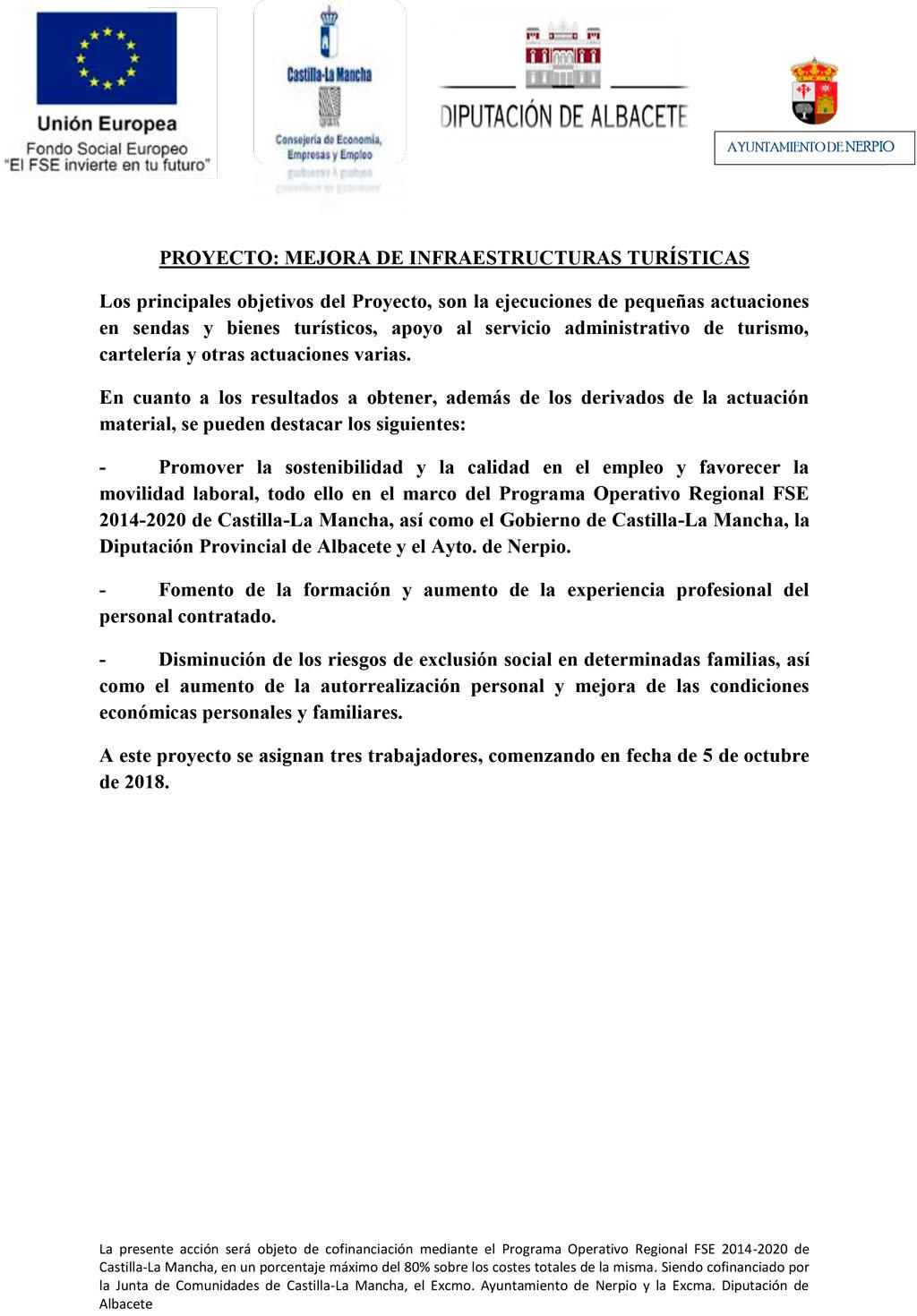 MEJORA-DE-INFRAESTRUCTURAS-TURISTICAS